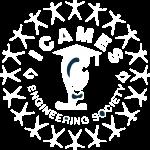 ICAMES